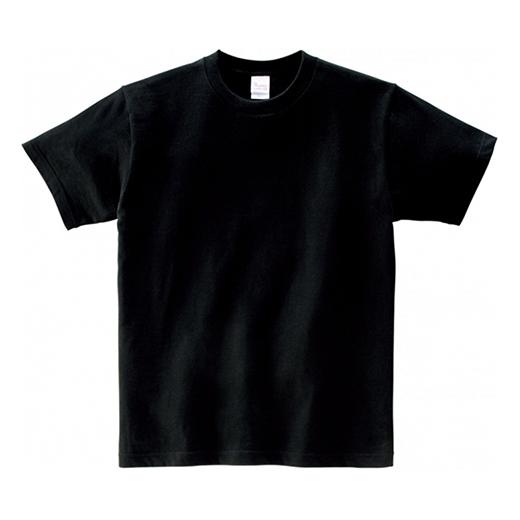 オリジナル Tシャツの画像 1