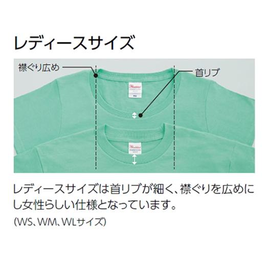 オリジナル Tシャツの画像 3